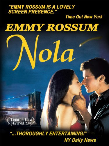 Nola 2003 WEB-DL x264-ION10