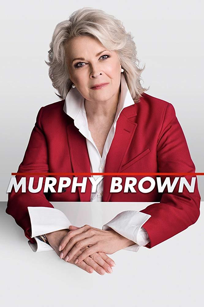 Murphy Brown S11E03 720p HDTV x264-AVS