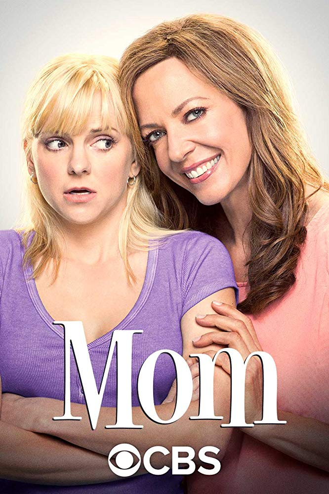 Mom S06E03 720p HDTV x264-KILLERS
