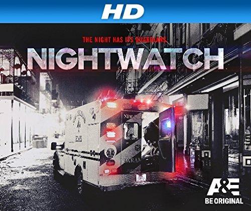Nightwatch Nation S01E08 WEB h264-TBS