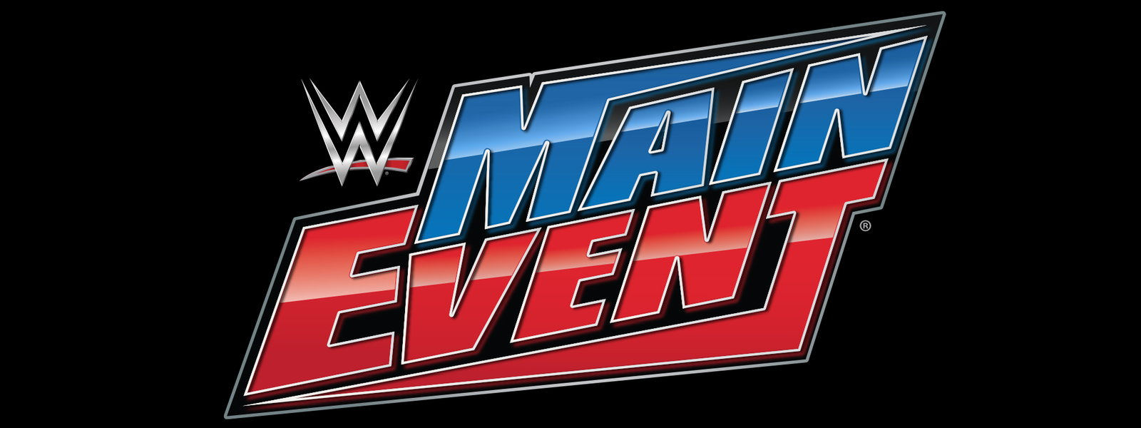 WWE Main Event 2018 10 12 720p HDTV x264-Star