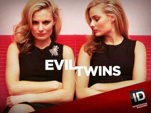 Evil Twins S06E03 Born to Sin WEB h264-CAFFEiNE