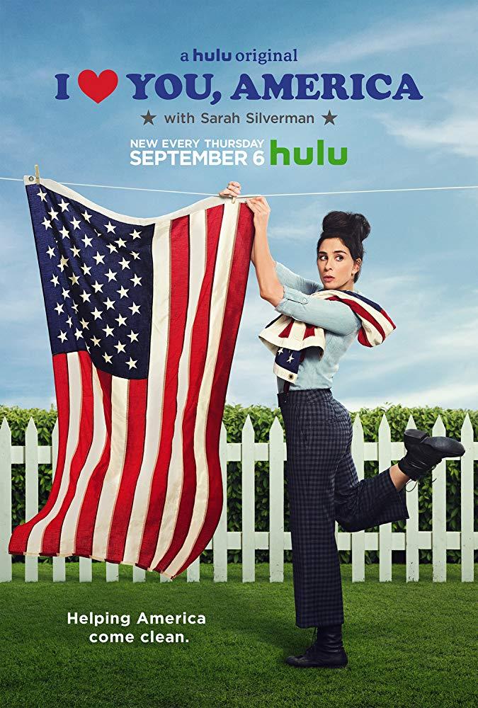 I Love You America S01E16 WEB h264-TBS