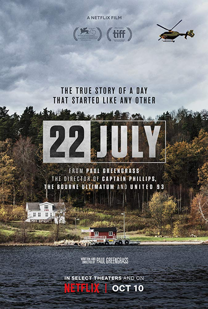 22 July (2018) WEBRip x264-NTROPiC