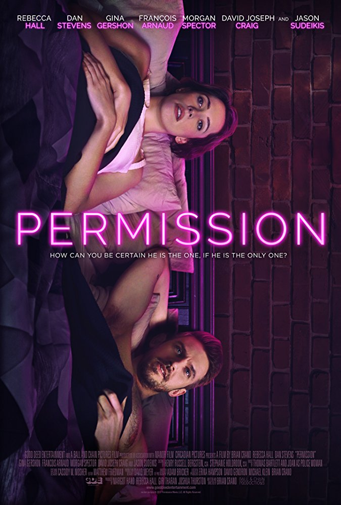 Permission 2017 1080p BluRay H264 AAC-RARBG