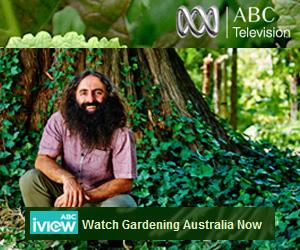 Gardening Australia S29E38 HDTV x264-CBFM