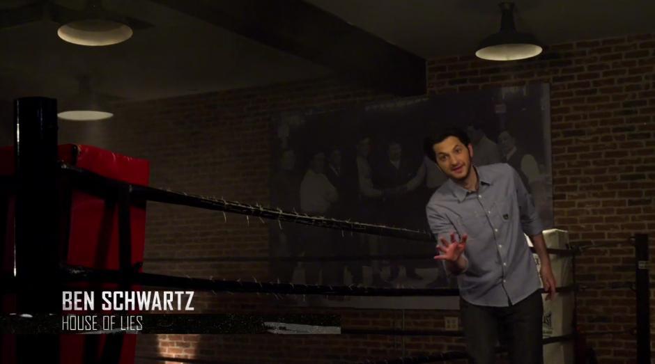 Boxing 2018 10 13 Joshua Buatsi vs Tony Averlant 720p HDTV x264-VERUM