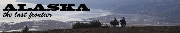 Alaska The Last Frontier S08E02 WEBRip x264-TBS