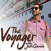 The Voyager with Josh Garcia S03E02 WEB x264-CookieMonster
