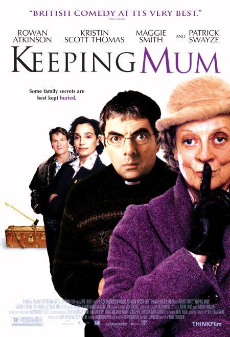 Keeping Mum 2005 1080p BluRay H264 AAC-RARBG