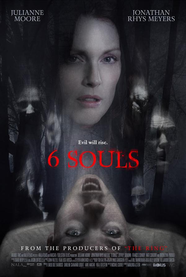 6 Souls 2010 720p BluRay H264 AAC-RARBG