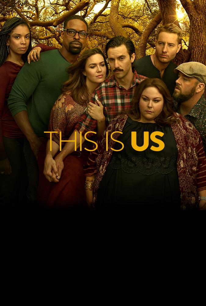 This Is Us S03E04 HDTV x264-SVA