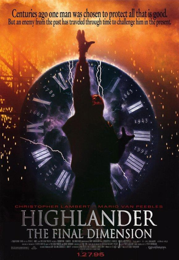 Highlander 3 The Final Dimension (1994) 720p BluRay H264 AAC-RARBG