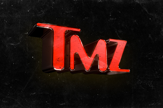 TMZ on TV 2018 10 16 480p x264-mSD