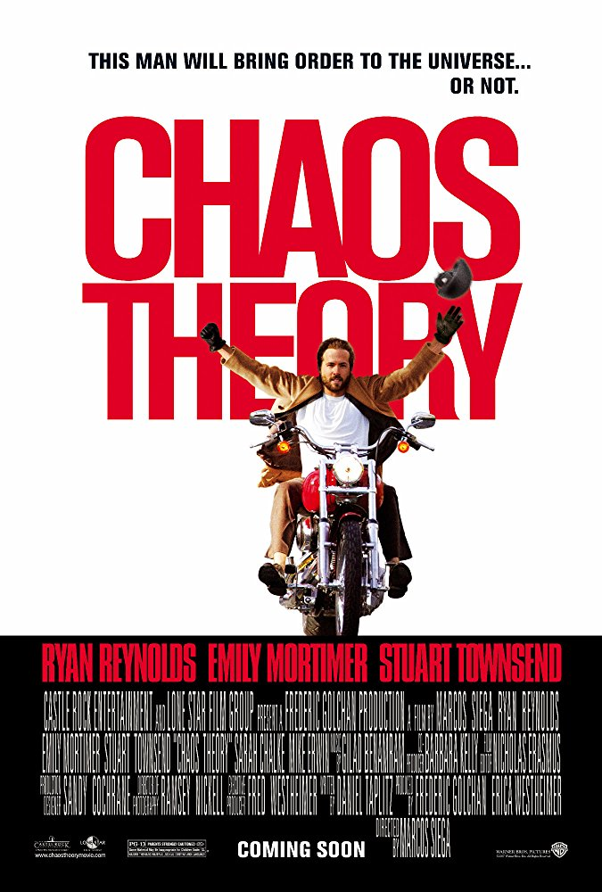 Chaos Theory 2008 720p BluRay H264 AAC-RARBG