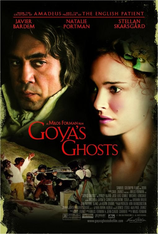 Goyas Ghosts (2006) 720p BluRay H264 AAC-RARBG