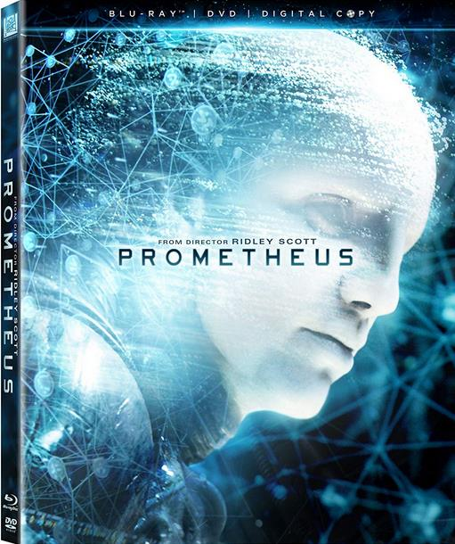 Prometheus (2012) 720p BluRay x264-DLW