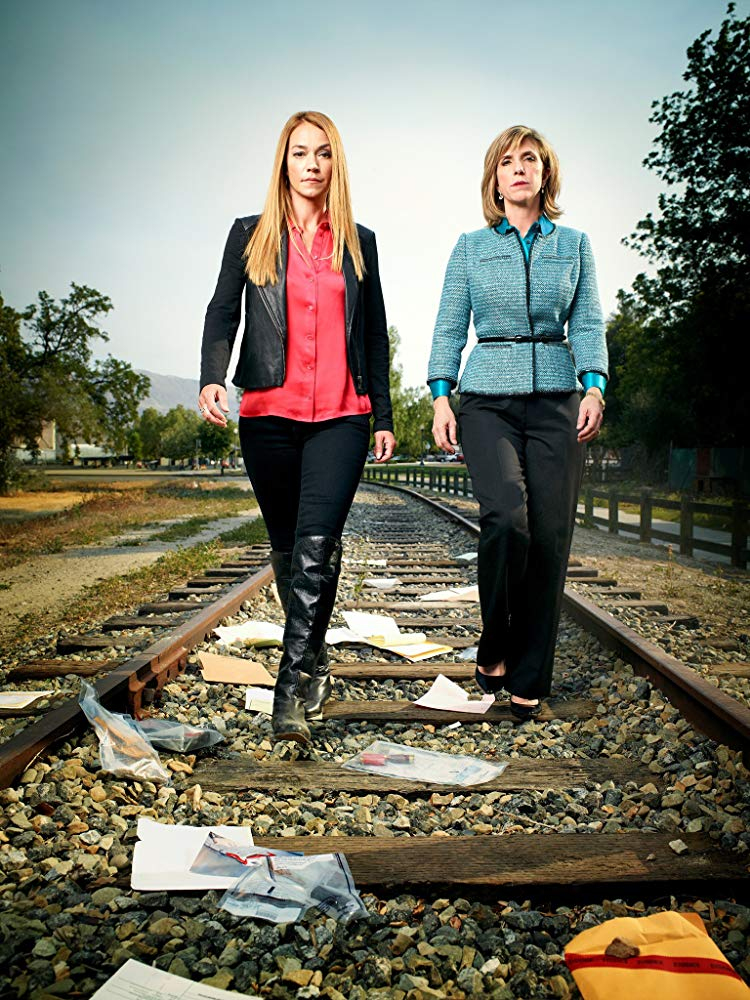 Cold Justice S05E05 WEB x264-WEBSTER