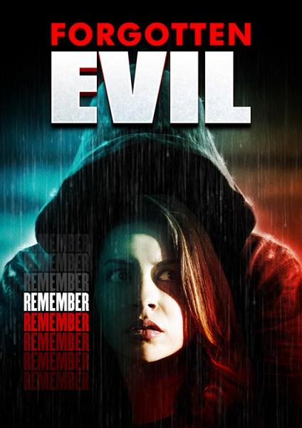 Forgotten Evil 2018 HDRip XviD AC3-EVO[EtMovies]