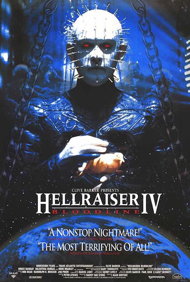 Hellraiser Bloodline 1996 720p BluRay H264 AAC-RARBG