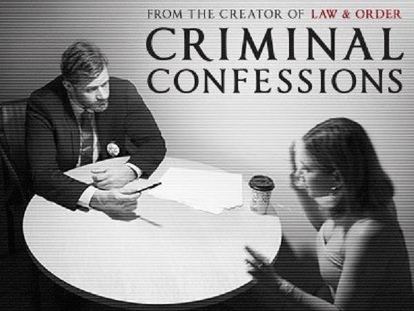 Criminal Confessions S02E01 WEB x264-WEBSTER