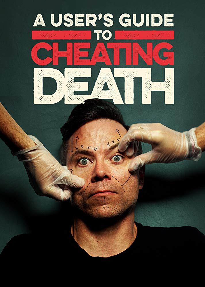 A Users Guide to Cheating Death S02E01 WEB x264-CRiMSON