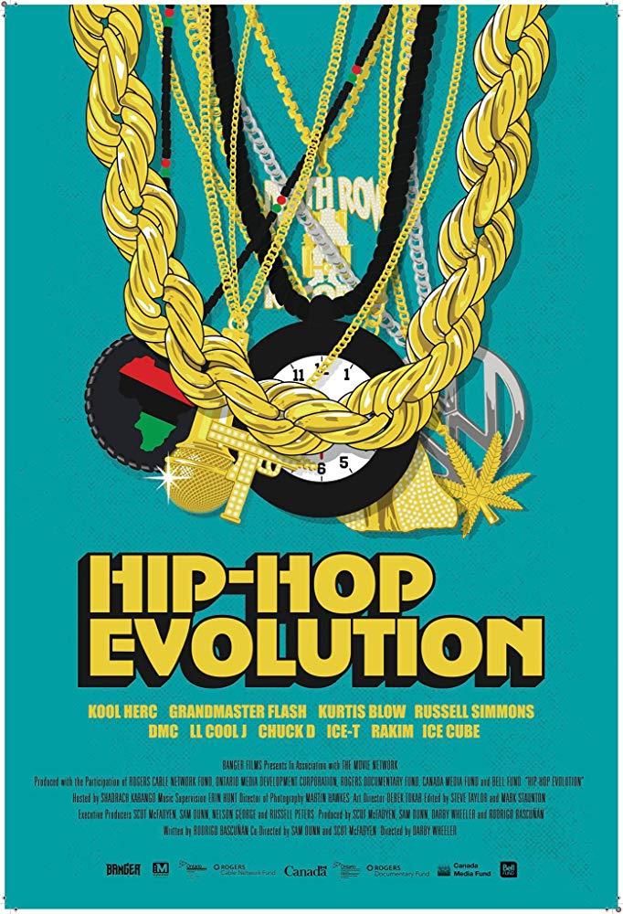 Hip-Hop Evolution S02E04 WEB x264-CRiMSON