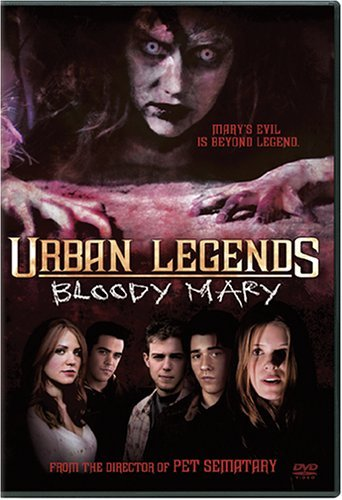 Urban Legends Bloody Mary (2005) 1080p BluRay H264 AAC-RARBG