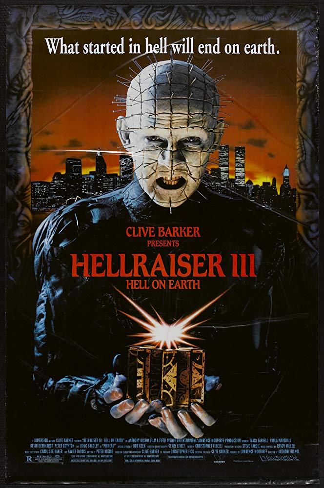 Hellraiser III Hell On Earth 1992 1080p BluRay H264 AAC-RARBG