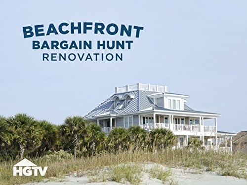 Beachfront Bargain Hunt-Renovation S04E08 Westport Wonder WEB h264-CAFFEiNE