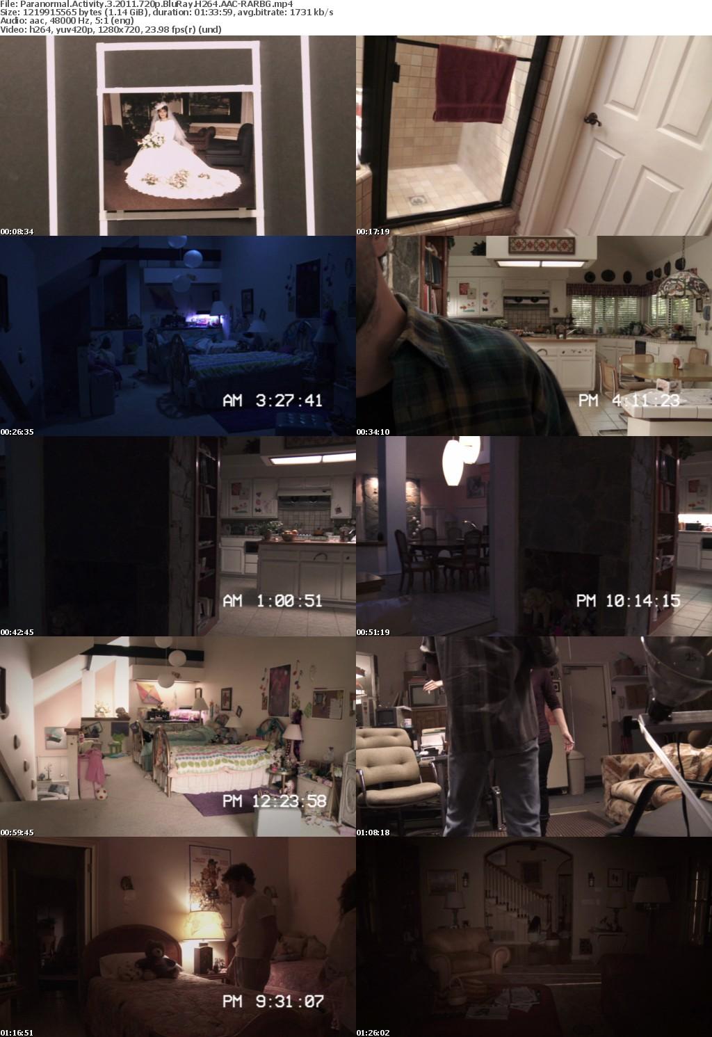 Paranormal Activity 3 (2011) 720p BluRay H264 AAC-RARBG