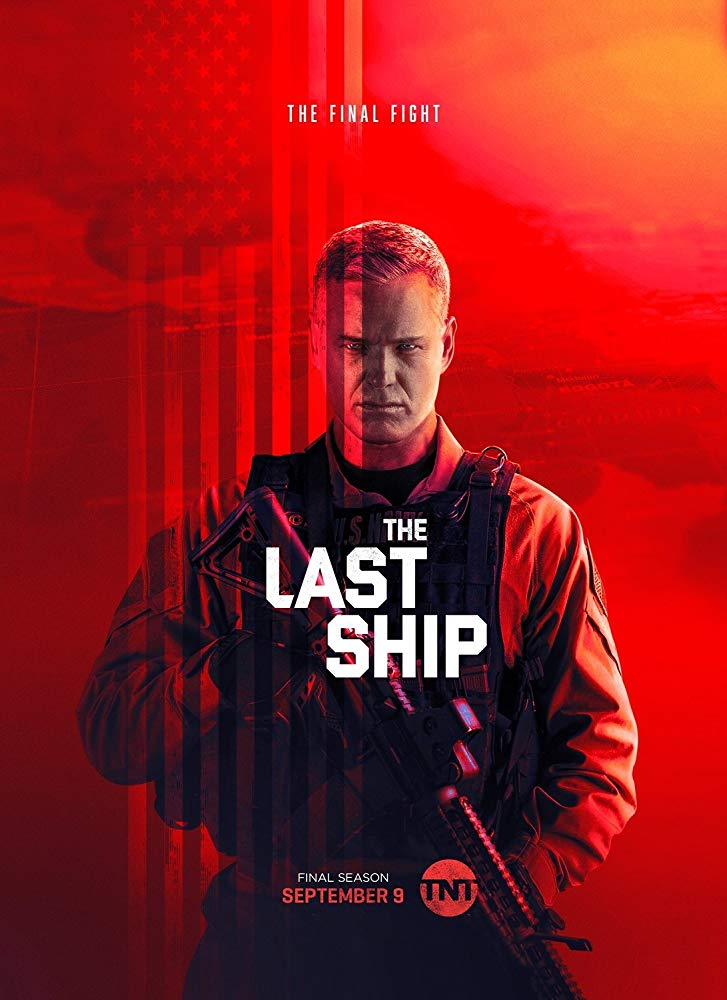 The Last Ship S05E07 WEBRip x264-TBS