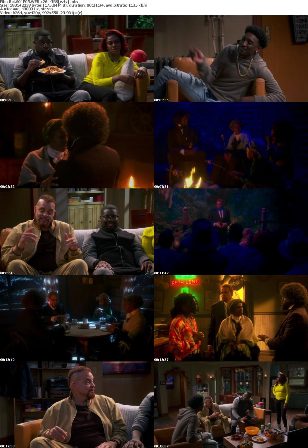 Rel S01E05 WEB x264-TBS