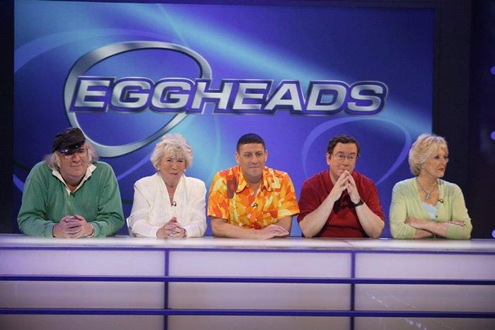 Eggheads S19E06 HDTV x264-NORiTE