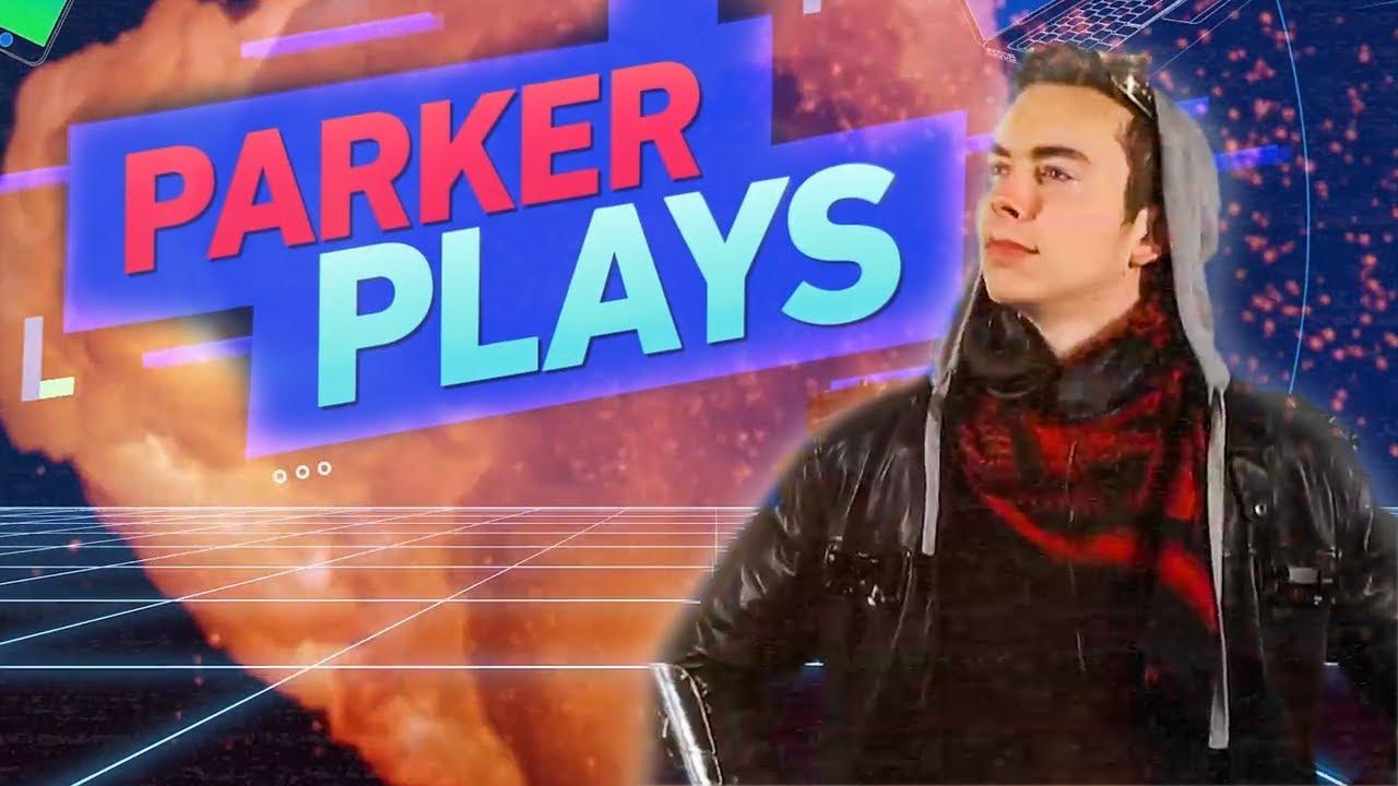 Parker Plays S02E02 WEB x264-TBS