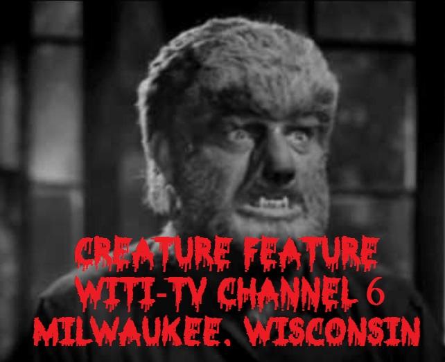 Monster of Terror 1965 BRRip XviD MP3-XVID