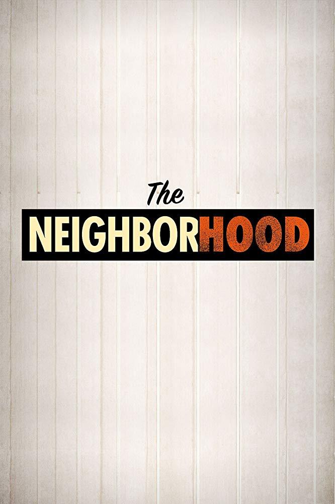 The Neighborhood S01E04 HDTV x264-SVA