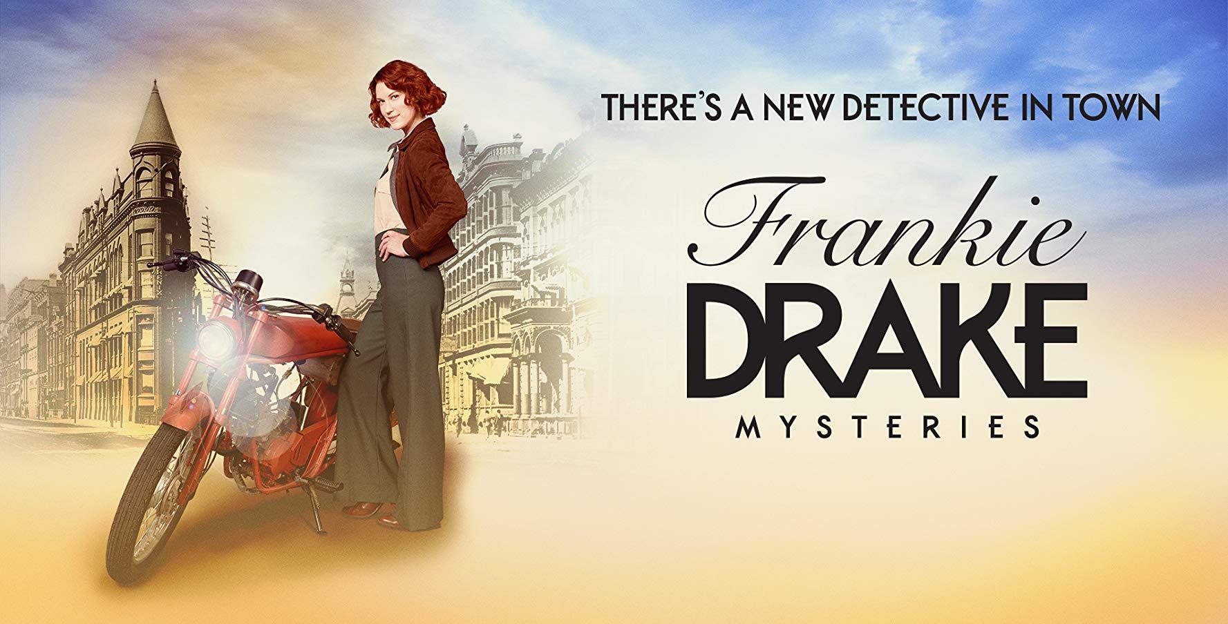 Frankie Drake Mysteries S02E05 WEBRip x264-TBS