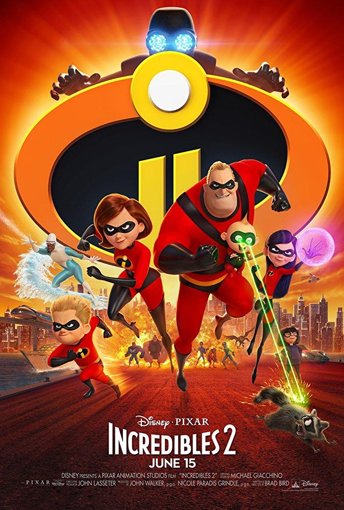 Incredibles 2 2018 1080p WEB h264-WEBTiFUL