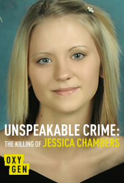 Unspeakable Crime-The Killing of Jessica Chambers S01E06 PROPER 720p WEB h264-KOMPOST