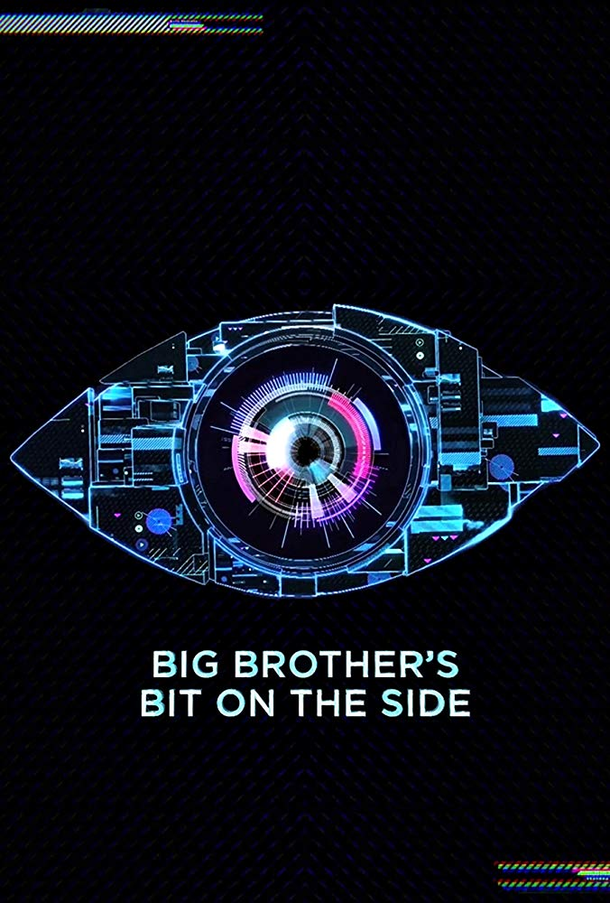 Big Brothers Bit On The Side S17E28 HDTV x264-PLUTONiUM