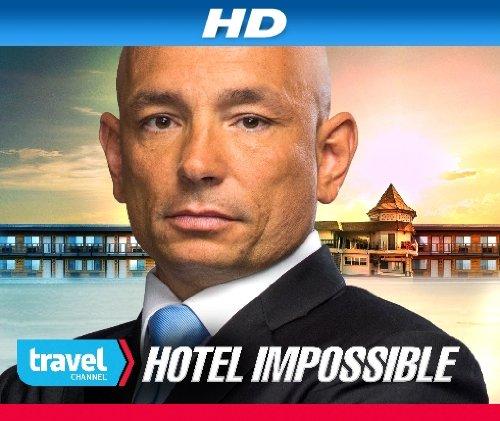 Hotel Impossible S07E02 HDTV x264-dotTV