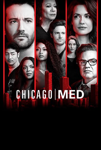Chicago Med S04E05 REPACK 720p HDTV x264-AVS
