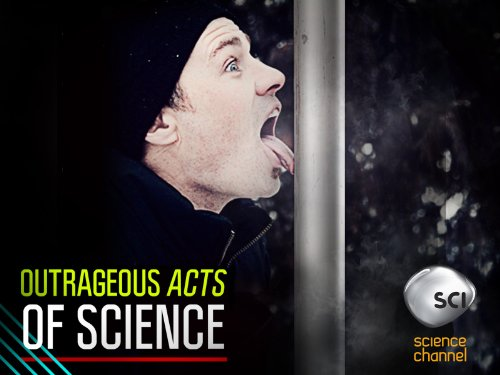 Outrageous Acts of Science S09E06 MVPs WEBRip x264-CAFFEiNE