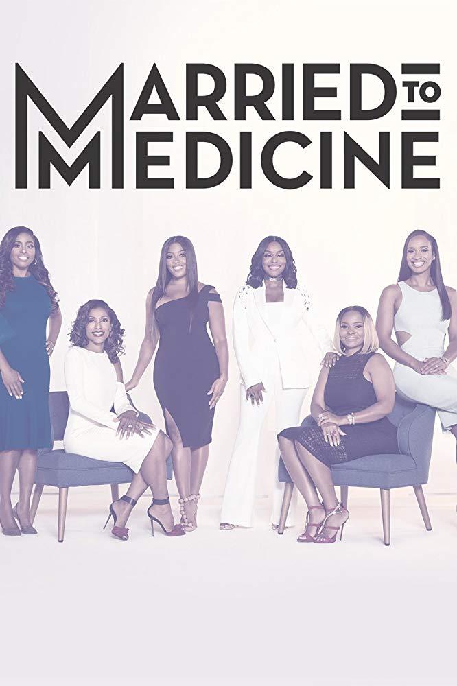 Married to Medicine S06E09 720p HDTV x264-CRiMSON