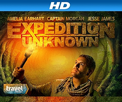 Expedition Unknown S06E00 After the Search-Ghost in the Machine 720p WEB x264-CAFFEiNE