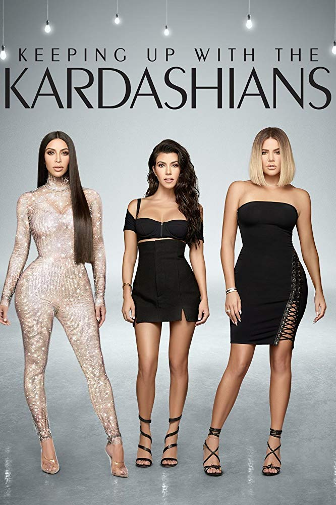 Keeping Up With the Kardashians S15E11 The Lord and His Lady 720p HDTV x264-CRiMSON