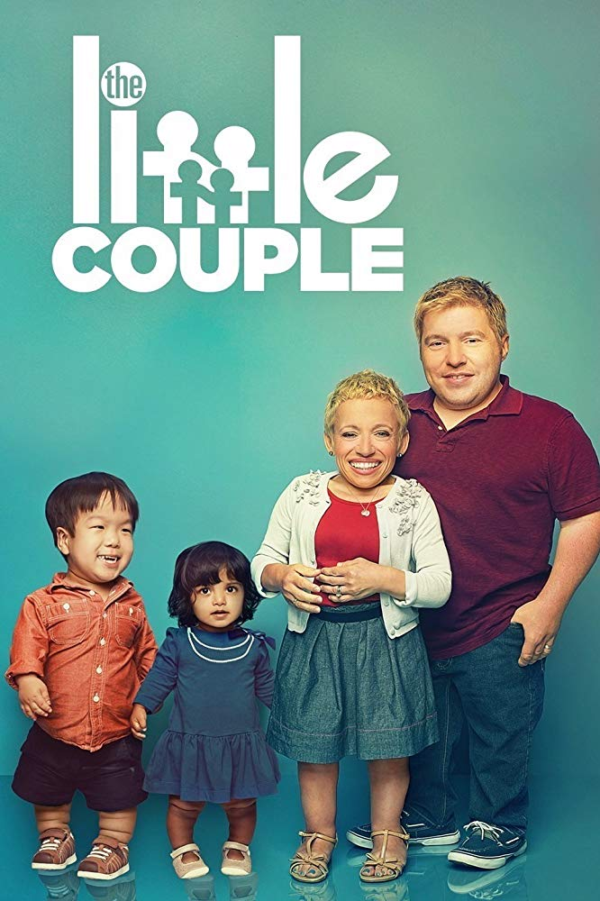 The Little Couple S13E07 We Can Stay Here Forever WEBRip x264-CAFFEiNE