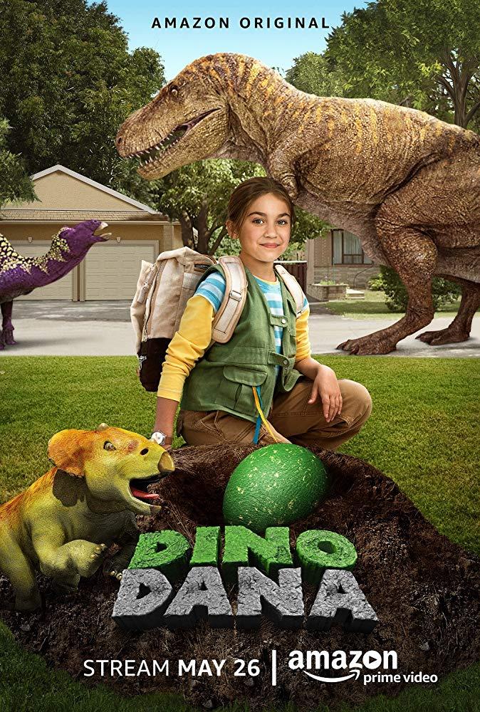 Dino Dana S02E06 720p WEB H264-iNSiDiOUS