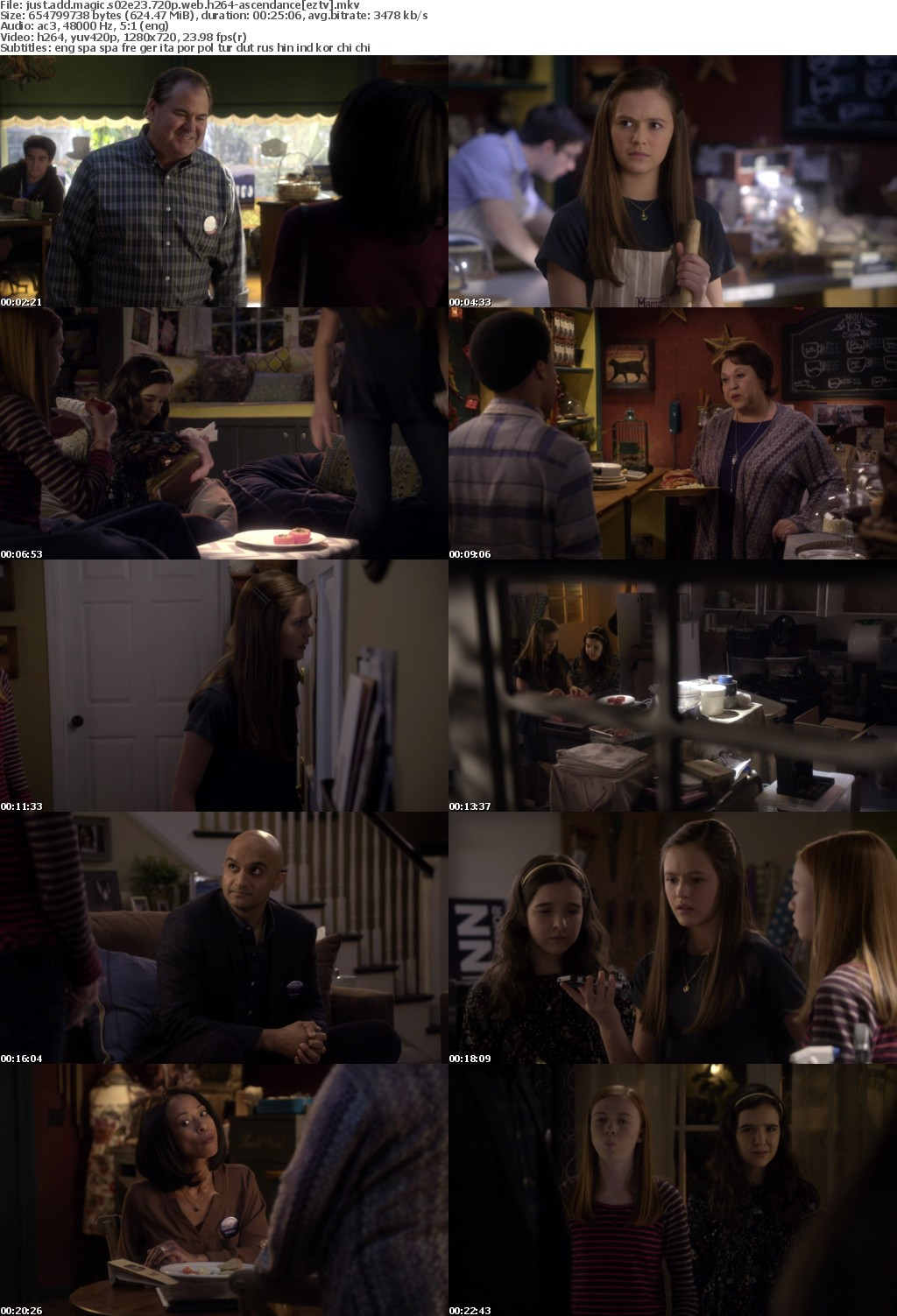 Just Add Magic S02E23 720p WEB h264-ASCENDANCE